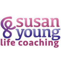 susan young life coaching
