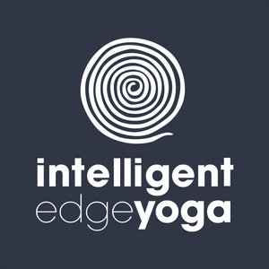 intelligent edge yoga